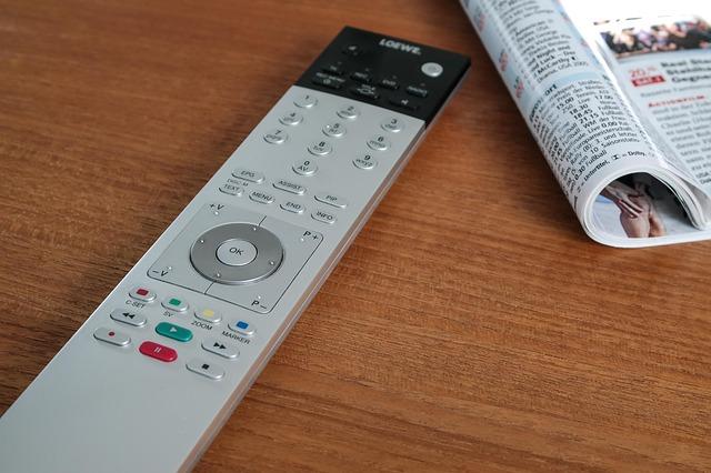 filmy i seriale online